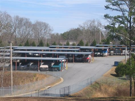 Boat And Rv Show Near Me by About Boat And Rv Storage On Lake Lanier