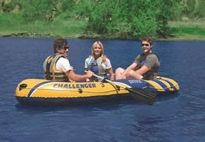Intex Luftbett Verliert Luft : drie keer een goede opblaasboot rubberboot speelgoed ~ A.2002-acura-tl-radio.info Haus und Dekorationen