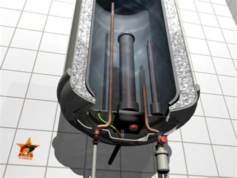 comment choisir chauffe eau electrique