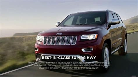 jeep cherokee ads actor in jeep cherokee commercial autos post