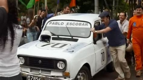 Pablo Escobar Car by Pablo Escobar Car Collection 2019 Porsche Mercedes