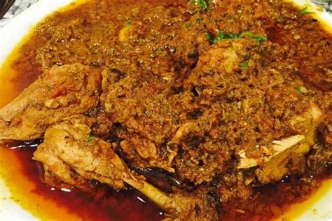 Where Can I Find The Best Nonveg Food In Jaipur? Quora
