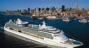 Serenade of the Seas Review | Fodor's