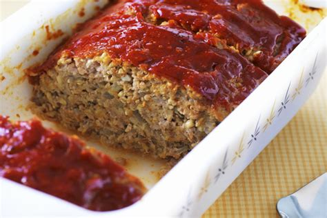 cuisiner le boeuf de viande au poulet et au parmesan kraft canada