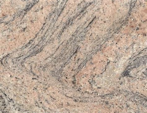 juparana colombo mass granite marble quality kitchen