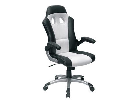 si鑒e de bureau pas cher chaise de bureau bureau vallee 28 images chaise de bureau bureau vallee montreuil 2117 in info fauteuil de bureau si 232 ge op 233