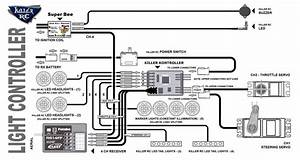 Wr 8488  Gas Rc Kill Switch Wiring Diagram Free Download