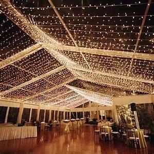 hidden 8 seconds wedding secret northern colorado With outdoor string lights edmonton