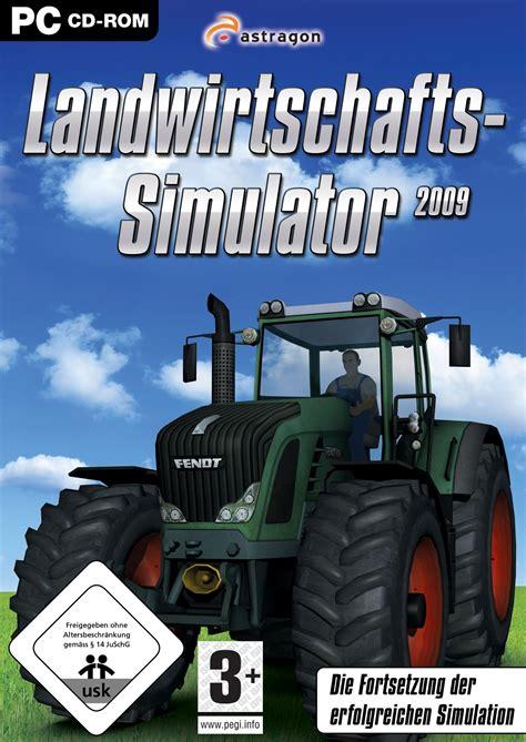 landwirtschafts simulator  test tipps  news