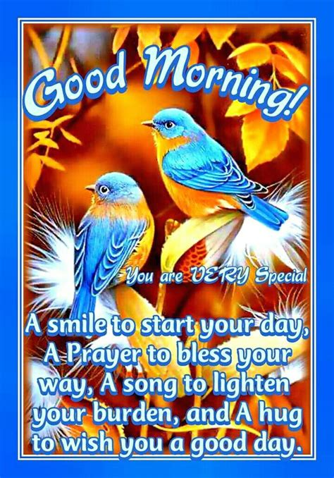 Morning Quote To Start Your Day Pictures Photos And Morning A Smile To Start Your Day Pictures Photos
