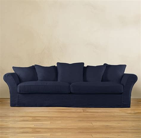 52 best images about sofa s on pinterest furniture