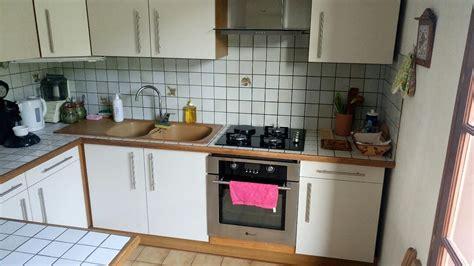 simon cuisine fabrication d 39 une cuisine sur mesure à gramat simon mage