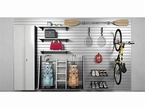 Aménagement Atelier Garage : am nagement magasin atelier garages contact abs agencement ~ Melissatoandfro.com Idées de Décoration