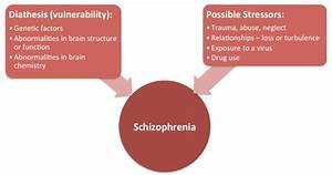 What Is Schizophrenia