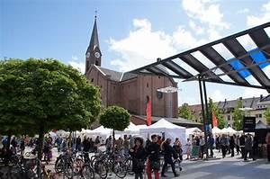 Leben Wohnen Freizeit Ulm : kunsthandwerkermarkt neu ulm stadt neu ulm ~ Orissabook.com Haus und Dekorationen