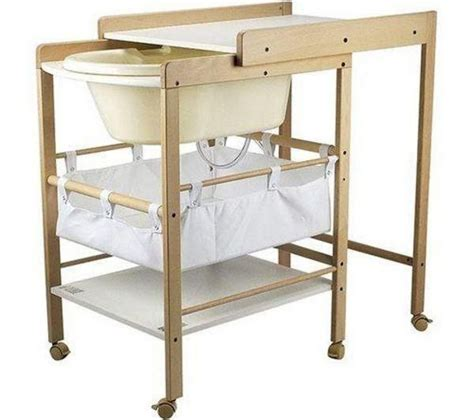 baignoire bebe table a langer les 25 meilleures id 233 es de la cat 233 gorie table 192 langer baignoire sur table langer