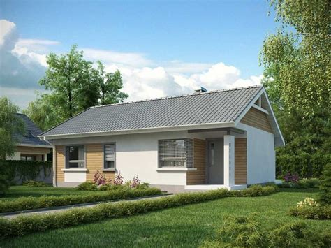 cheap 2 bedroom houses cheap 2 bedroom homes small tasteful house plans