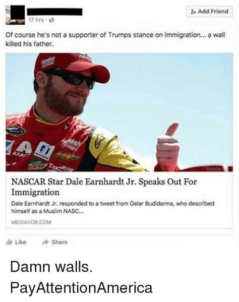 Dale Earnhardt Meme - 25 best memes about earnhardt jr earnhardt jr memes