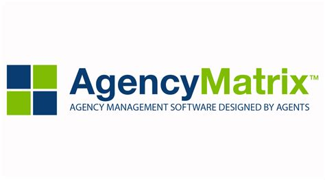 How to use crm for insurance agents. Agency Matrix - IAOA Alliance