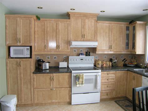 armoire cuisine en bois cuisine bois melamine wraste com