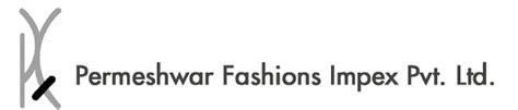permeshwar fashions impex pvt  garment apparel