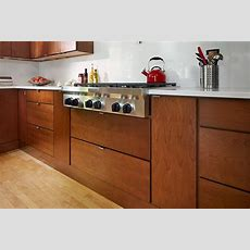 How To Place Kitchen Cabinet Knobs And Pulls