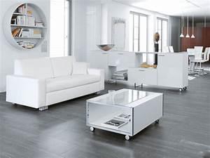 Die Collection Sessel : minnie bettsofa schlafsofas von die collection architonic ~ Sanjose-hotels-ca.com Haus und Dekorationen