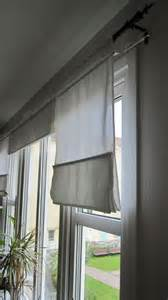 Window Blinds And Curtains Ideas