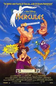 Hercules (1997) BRRIp Dubbed In Hindi (Dual Audio ...