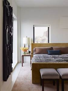10 Modern Rooms by Famous Interior Designers – Master ...