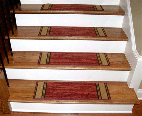 bullnose carpet stair treads home depot stair treads carpet picture cheap stair treads carpet