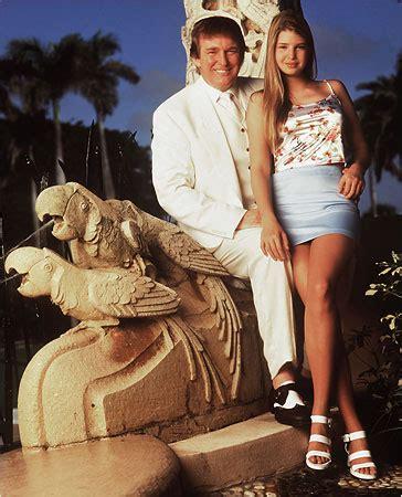 Ivanka Trump Height