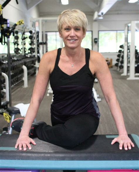 master class flexing moves help you sit well with desk job
