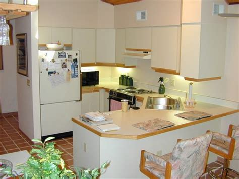 american kitchen designs decora 231 227 o de cozinhas americanas 1232