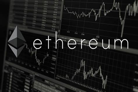 An increasingly significant role in how people invest, and when certain groups (like reddit's. Ethereum forecast for 2021 | how much will it cost — 2021 Year
