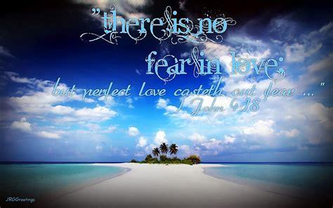 christian easter desktop wallpaper  hd christian bible verse  card