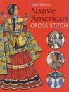 ultimate joan elliott cross stitch collection  joan elliott reviews discussion