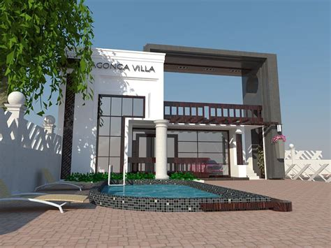 House Builder Design by Archetect Builder Modern House Designs With Pictures And