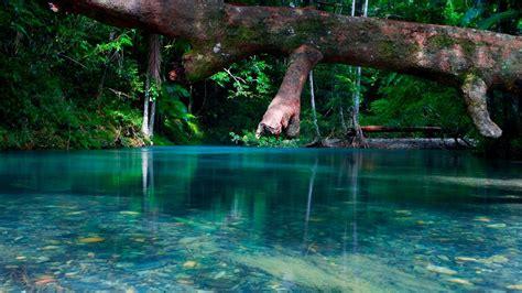 beautiful places  australia youtube