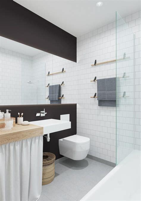 Kleine Wohnzimmer Einrichten Ideen by Kleine Wohnung Einrichten Clevere Einrichtungstipps