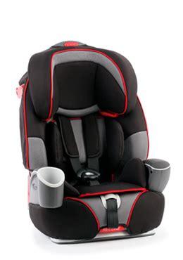 arche pour siege auto guide achat siège auto tout savoir pour assurer la