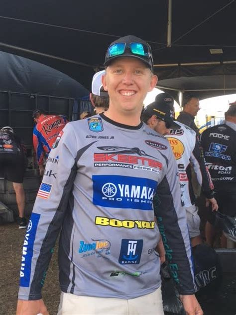 Skeeter Boats Pro Staff by Meet The Skeeter Pros At Bassmaster Classic 174