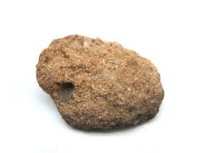 Sedimentary Rocks Sandstone