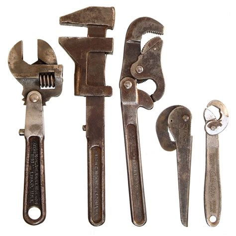 tools images  pinterest