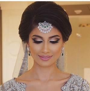 Wedding Hairstyles for Girls Having Short Hairs HairzStyle Com : HairzStyle