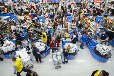 best black friday best black friday 2017 sales you can shop right now
