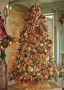 Oh Christmas Tree on Pinterest
