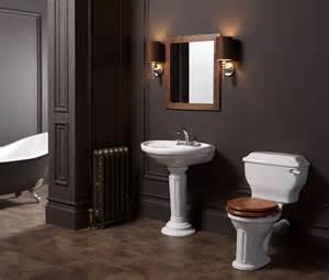 klassische badezimmer klassische badezimmer bnbnews co
