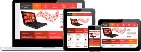 Mobile Website by Mobile Website Or Mobile App Which Is Best For Your