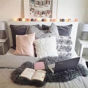 Tumblr Zimmer Lichterketten : es ist wochenende macht es euch gem tlich wie die liebe sinashirinw mit ihrer ganz ~ Eleganceandgraceweddings.com Haus und Dekorationen